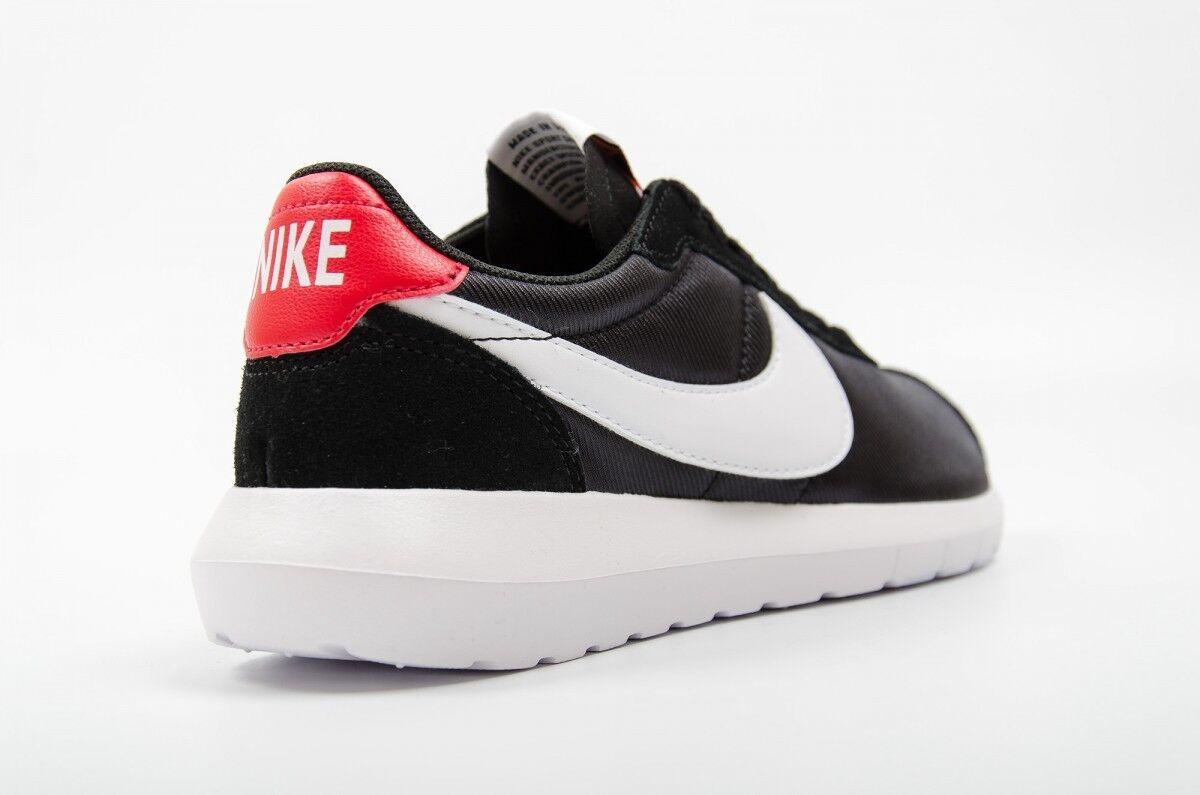 Nike roshe LD-1000 trainers 819843 001 zapatillas zapatillas zapatillas zapatos mujer 3308e6