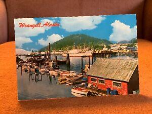 Wrangell-Alaska-postcard