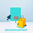 dayshopnightshop