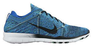 Bleu Tr Femmes Free 5 718785 Taille 401 3 5 Nike Eur Flyknit 36 H7wqxE1w