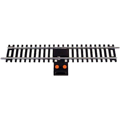 HORNBY Track Single 1x R8206 Power Track