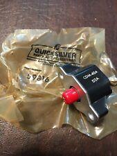New OEM Genuine Mercury Quicksilver 59816 Circuit Breaker 40 Amp Factory Boat