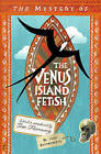 The Mystery of the Venus Island Fetish by Dido Butterworth (Paperback, 2014)