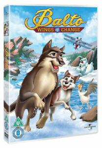 Balto-3-Wings-Of-Change-DVD-2005