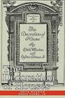 The Decoration of Houses by Ogden Codman and Edith Wharton (2009, Hardcover)