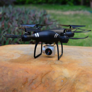 RC-Drone-720P-HD-Camera-FPV-Helicopter-Toy-Selfie-Drone-Romote-Control-Model
