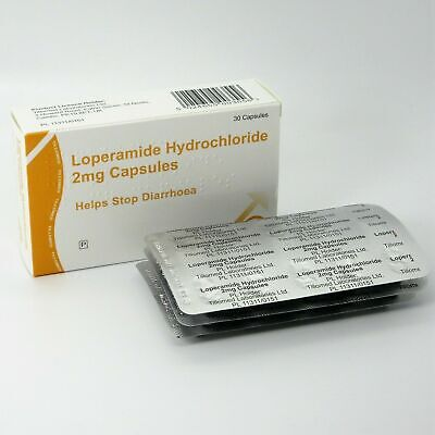 buy chloroquine boots