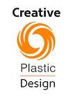 creativeplasticdesign