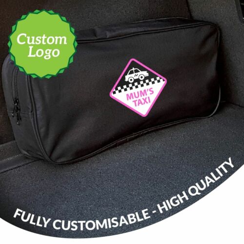 BEST GIFTS FOR MUM POPULAR GIFTS MUMS TAXI CHRISTMAS CAR WINTER KIT GIFT SET