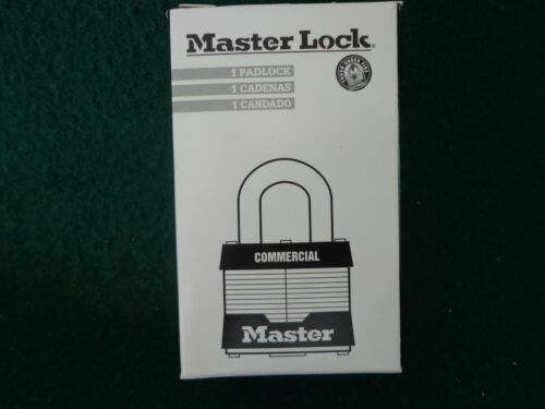 Master Lock 7C5RED Circuit Breaker Switch Lockout with Flexible Steel Cable