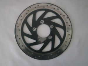 DISCO-FRENO-ANTERIORE-FRONT-BRAKE-DISC-MALAGUTI-CENTRO-160-IE-2007-2011