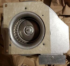 Glowworm swiftflow 75//80 Express 80 Fan 432828