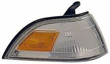 88-92 Toyota Corolla Corner Light Turn Signal Lamp - RH