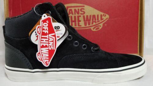b5ee815d9ea Randonn Era Coucou Chaussure De Vans New qXgw5Z6