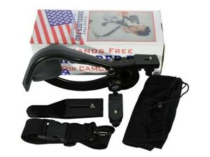 Hands-Free-Shoulder-Stabilizer-Support-Pad-Holder-for-Camera-DSLR-DV-Camcorder