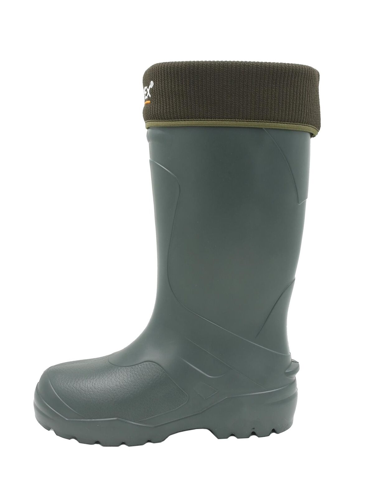 Rovex Arctic Ultra Light Weight Thermal Wellington Fishing Boots