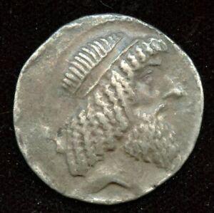 Meredates of Characene - Wikipedia