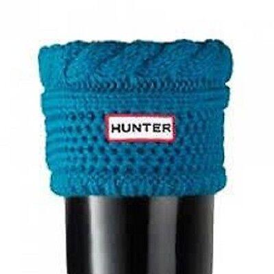 NEW Hunter Welly Socks - Fairisle,Striped,Bird Eye,Moss Cable,Furry,Sport Stripe