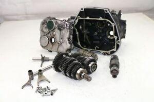 BOITE-DE-VITESSE-BMW-K-LT-ABS-1100-1990-1996
