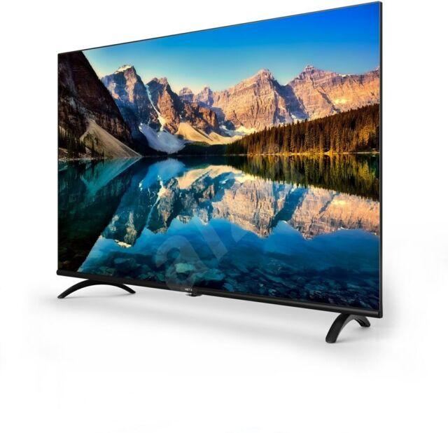 TV LED 32 HD FLAT DVB T2 S2 USB HDMI 32MTB2000 NUOVO 2 ANNI GARANZIA