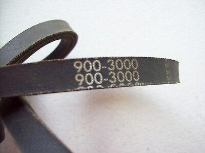 Genuine Carlisle Belts See drop Down To Select Belt CAR 4