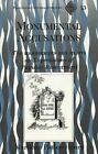 Monumental Accusations: The Monuments Aux Morts as Expressions of Popular Resentment by Marilene Patten Henry (Hardback, 1996)