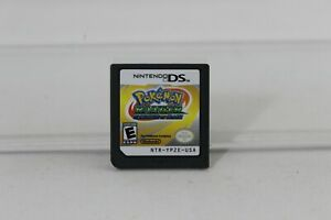 Pokemon-Ranger-Shadows-of-Almia-Nintendo-DS-2008-Cart-Only-Tested-Authentic