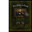 miniatuur 13 - Traditional Irish Vintage  Metal Pub Signs Exclusively Designed Memories Of Home