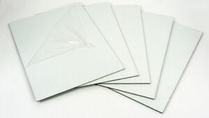 Pannello-di-alluminio-DIBOND-BIANCO-per-aerografie-SCEGLI-LA-MISURA
