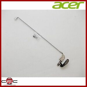 Acer-Aspire-7715-Bisagra-derecha-right-Hinge-rechtes-Scharnier-AM06X000210