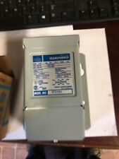 General Electric 9t51b4 100 Kva Transformer New