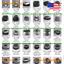 Details about  /3027146 GEAR SUN FITS HITACHI EX60-1 EX60G EX75UR EX75UR-3 TRAVEL REDUCTION