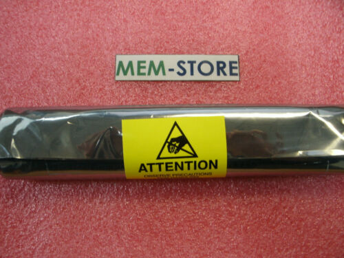 MEM-ASR1001X-16GB 16GB 2x8GB DRAM Memory for Cisco ASR 1001X New