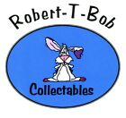 roberttbobcollectables