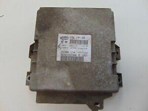 Engine-Control-Unit-ECU-IAW1AP-80-9632559380-16300-134-PEUGEOT-206