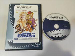 AMOR-EN-CONSERVA-MARILYN-MONROE-LOS-HERMANOS-MARX-DVD-SLIM-ESPANOL