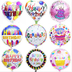2Pcs-Happy-Birthday-Aluminum-Foil-Balloons-Birthday-Wedding-Party-Decoration-NT