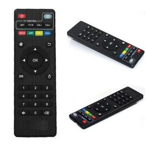 Telecomando-per-M8S-MXQ-MXQ-Pro-4K-X96-T95M-t95n-A96X-H96-MX9-Android-TV-BOX