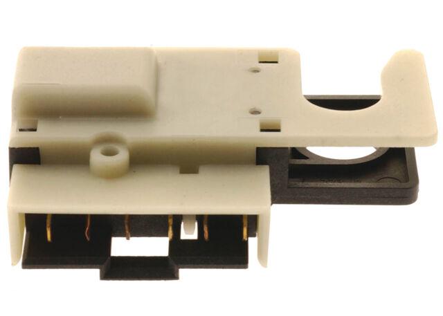 ACDelco D895A GM Original Equipment Brake Lamp Switch