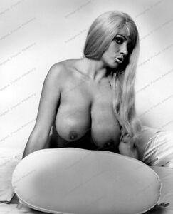 Julia ann young nude