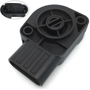 New-Throttle-Position-Sensor-For-Cummins-Mack-Volvo-133284-85101350-2603893C91