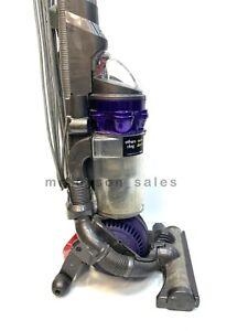Dyson-DC25-Animal-Balle-Vertical-Hoover-Aspirateur-travail-amp-utilise