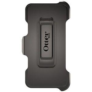 Otterbox-Defender-Serie-Guertelclip-Holster-Ersatz-iPhone-8-Plus-8s-Plus