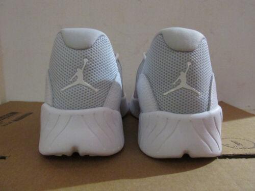Pallacanestro Basse Ginnastica Scarpe J23 Jordan Svendita Nike Air 100 905288 nqvxPUqY