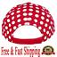 Disney-Family-Hats-Collection-Mickey-amp-Minnie-Baseball-Cap-Original thumbnail 15