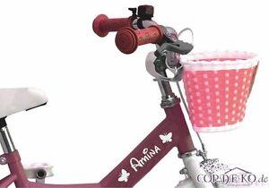 Vélo Autocollant 2 noms + 4 papillons gravé enfants vélo Bike Voiture  </span>
