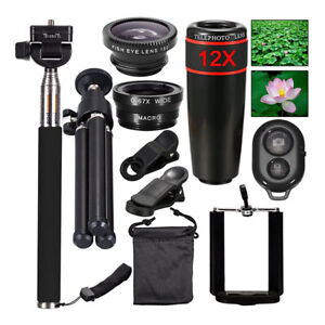 All-in1-Accessories-Phone-Camera-Lens-Top-Travel-Kit-For-Mobile-Smart-CellPhone