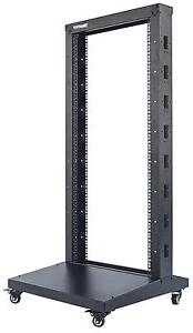 Intellinet-Open-Frame-Rack-19-039-039-26U-2-Montanti