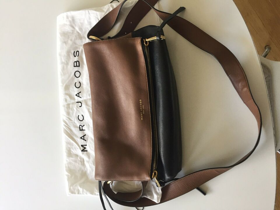 Crossbody, Marc Jacobs, lammeskind