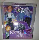 2003 BRATZ BOYZ FORMAL FUNK CAMERON limited edition collectors doll new!
